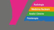 Centro Radiologico Verrengia