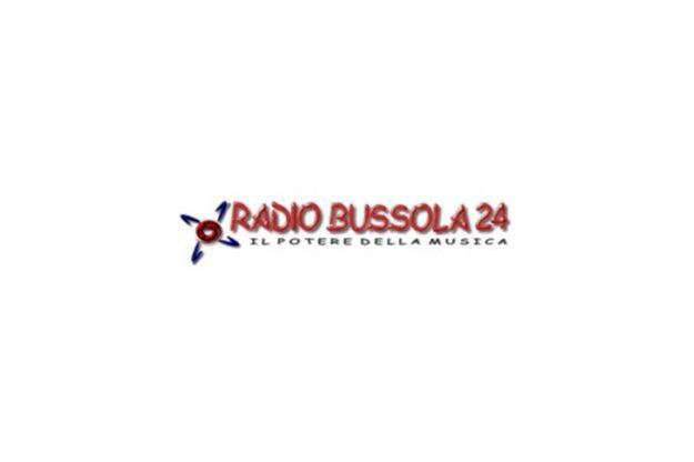 radio bussola
