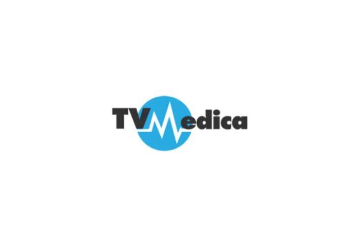 tv-medica